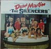 Cover: Dean Martin - Dean Martin / Dean Martin Sings Songs From The Silencers