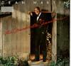 Cover: Dean Martin - Dean Martin / The Nashville Sessions