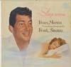 Cover: Dean Martin - Dean Martin / Sleep Warm