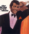 Cover: Dean Martin - Dean Martin / The Dean Martin TV-Show
