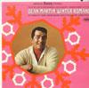 Cover: Dean Martin - Dean Martin / Winter Romance