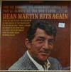 Cover: Dean Martin - Dean Martin / Dean Martin Hits Again