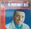 Cover: Al Martino - Al Martino / Al Martino´s Best