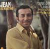 Cover: Al Martino - Al Martino / Jean