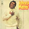 Cover: Johnny Mathis - Johnny Mathis / Greatest Hits (DLP)