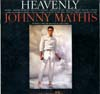 Cover: Mathis, Johnny - Heavenly