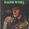 Cover: McTell, Ralph - Streets