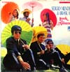 Cover: Sergio Mendes & Brasil 66 - Look Around