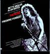 Cover: Bette Midler - Bette Midler / Rose - The Original Soundtrack Recording