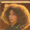 Cover: Julia Migenes - Julia Migenes / Das Schönste von Julia Migenes