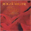 Cover: Miller, Roger - The Best Of Roger Miller