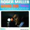 Cover: Roger Miller - Roger Miller / Dang Me