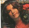 Cover: Jody Miller - Jody Miller / Good News