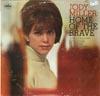 Cover: Jody Miller - Jody Miller / Home Of Th Brave