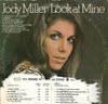 Cover: Jody Miller - Jody Miller / Look At Mine