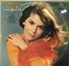 Cover: Jody Miller - Jody Miller / The Nashville Sound Of Jody Miller