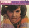 Cover: Jody Miller - Jody Miller / Queen Of The House
