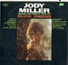 Cover: Miller, Jody - Jody Miller Sings The Great Hits Of Buck Owens