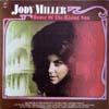 Cover: Jody Miller - Jody Miller / House Of The Rising Sun