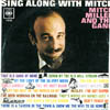 Cover: Mitch Miller and the Gang - Mitch Miller and the Gang / Sing Along with Mitch Miller and the Gang