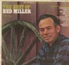 Cover: Miller, Ned - The Best Of Ned Miller