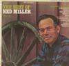 Cover: Ned Miller - Ned Miller / The Best Of Ned Miller