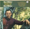 Cover: Miller, Ned - Ned Miller Sings Songs of Ned Miller
