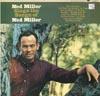 Cover: Ned Miller - Ned Miller / Ned Miller Sings Songs of Ned Miller