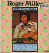 Cover: Miller, Roger - Little Green Apples (Diff. titles)