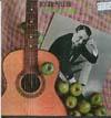 Cover: Roger Miller - Roger Miller / Little Green Apples