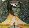 Cover: Miller, Roger - King Of The Road (Diff. Titles)