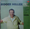 Cover: Miller, Roger - Walkin In the Sunshine