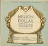 Cover: Various Artists - Million Dollar Sellers Vol.1