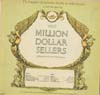 Cover: Various Artists - Million Dollar Sellers Vol.II