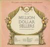 Cover: Various Artists - Million Dollar Sellers Vol.III