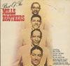 Cover: Mills Brothers - Mills Brothers / Best of the Mills Brothers