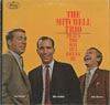 Cover: (Chad) Mitchell Trio - (Chad) Mitchell Trio / That´s The Way It´s Gonna Be