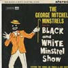Cover: Mitchell, George, Minstrels - The Black & White Minstrel Show