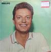 Cover: Guy Mitchell - Guy Mitchell / Showcase of Hits