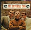 Cover: Mitchell Trio - Typical American Boys