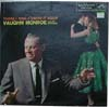 Cover: Vaughn Monroe - Vaughn Monroe / There I Sing/Swing It Again - Vaughn Monroe and His Orchestra