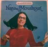 Cover: Nana Mouskouri - An American Album