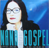 Cover: Nana Mouskouri - Couleur Gospel