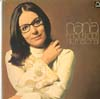 Cover: Nana Mouskouri - Nana Mouskouri / Nana Mouskouri International