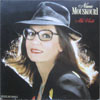 Cover: Nana Mouskouri - Ma Verite