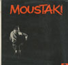 Cover: Georges Moustaki - Moustaki