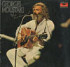 Cover: Georges Moustaki - Vive La Chanson
