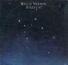Cover: Nelson, Willie - Stardust