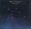 Cover: Willie Nelson - Willie Nelson / Stardust
