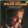 Cover: Nelson, Willie - Hello Walls